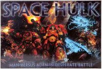 Space Hulk (old)