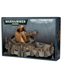 Aquila Strongpoint