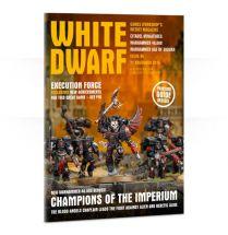 White Dwarf Weekly 95