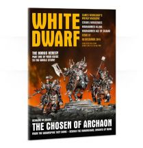 White Dwarf Weekly 97