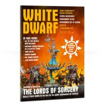 White Dwarf Weekly 98