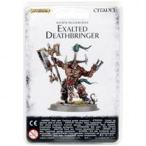 Exalted Deathbriger