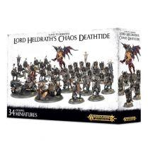Lord Heldraths Chaos Deathtide