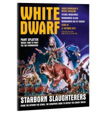 White Dwarf Weekly 92