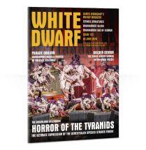 White Dwarf Weekly 123