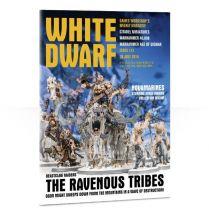 White Dwarf Weekly 131
