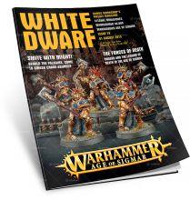 White Dwarf Weekly 79