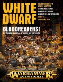 White Dwarf Weekly 80
