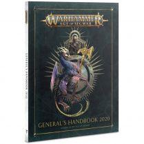 General Handbook 2020 (Softback)
