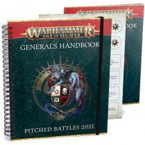 General's Handbook 2021