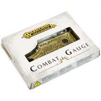 Age of Sigmar: Combat Gauge