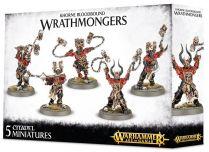 Wrathmonger