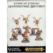 Hammerstrike Brethren