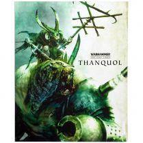 Thanquol (Softback)
