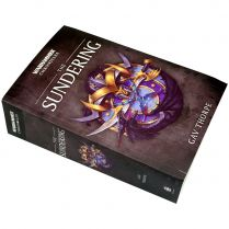 Warhammer Chronicles: The Sundering (Paperback)