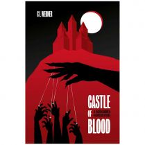 Castle of Blood (Softback)
