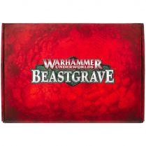 Warhammer Underworlds: Beastgrave Organised Play Pack (Q2)