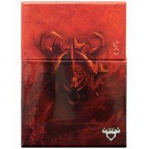 Warhammer Underworlds: Direchasm Deckbox