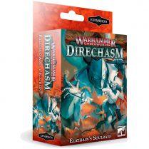 Warhammer Underworlds: Elathain's Soulraid