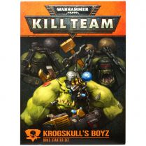 Kill Team: Krogskull's Boys
