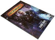 Necromunda: Gang War 3