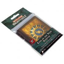 Warhammer Underworlds Nightvault: Eyes of the Nine Sleeves