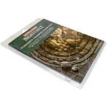 Warhammer Underworlds Nightvault: Forbidden Chambers