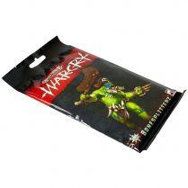 WARCRY: Bonesplitters Card Pack