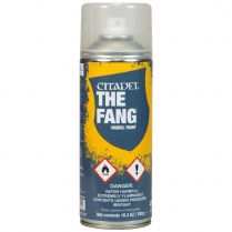 Краска Spray: The Fang
