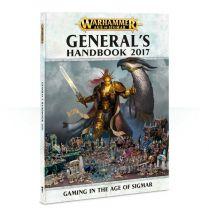 Age of Sigmar: General's Handbook (English)