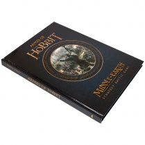 Armies of the Hobbit (Hardback)