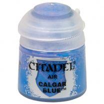 Краска Air: Calgar Blue