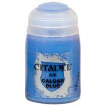 Краска Air: Calgar Blue (24 мл)