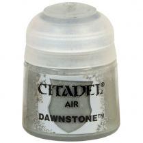 Краска Air: Dawnstone