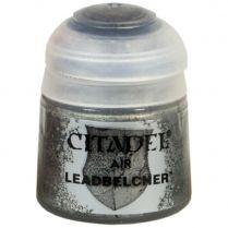 Краска Air: Leadbelcher