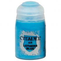 Краска Air: Lothern Blue