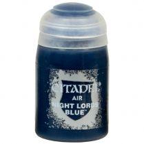 Краска Air:Night Lords Blue (24 мл)