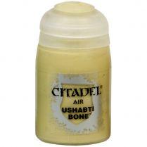 Краска Air: Ushabti Bone (24 мл)