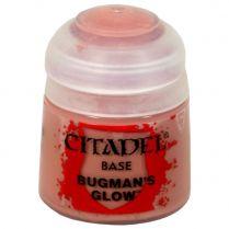 Краска Base: Bugman's Glow