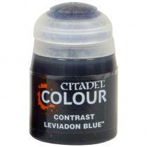 Краска Contrast: Leviadon Blue