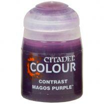 Краска Contrast: Magos Purple