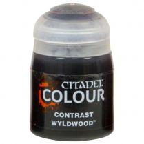 Краска Contrast: Wyldwood