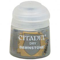 Краска Dry: Dawnstone
