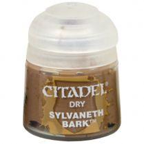 Краска Dry: Sylvaneth Bark