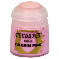 Краска Edge: Fulgrim Pink