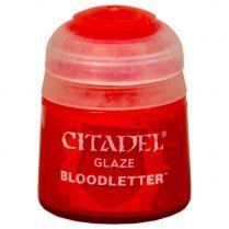 Краска Glaze: Bloodletter