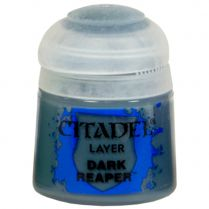 Краска Layer: Dark Reaper
