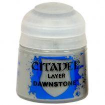 Краска Layer: Dawnstone