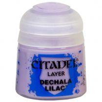 Краска Layer: Dechala Lilac