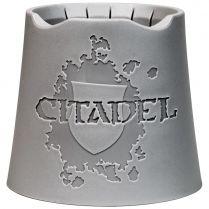 Citadel Water Pot (2018)